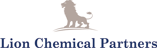 Huntsman-Lion Capital, LLC